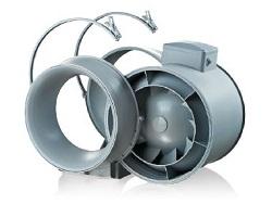 schema-reseau-ventilation-extracteur-axial-domestique-vents-gamme-tt-entretien-facile-oxygen-industry