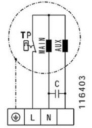 schema-reseau-ventilation-extracteur-centrifuge-ruck-cablage-1-oxygen-industry