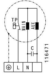 schema-reseau-ventilation-extracteur-centrifuge-ruck-cablage-oxygen-industry