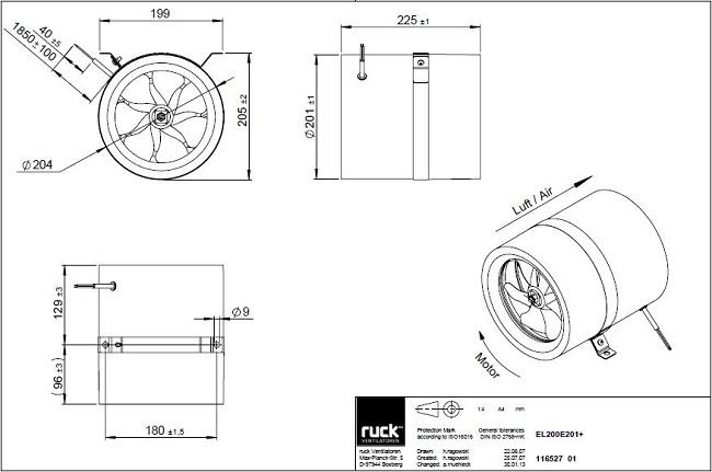 schema-reseau-ventilation-extracteur-centrifuge-ruck-etaline-max-fan-200-oxygen-industry