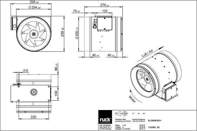 schema-reseau-ventilation-extracteur-centrifuge-ruck-etaline-max-fan-250-oxygen-industry