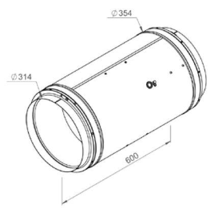 schema-reseau-ventilation-extracteur-centrifuge-ruck-iso-max-315-3260-oxygen-industry