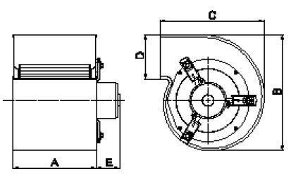 schema-reseau-ventilation-extracteur-centrifuge-torin-ddn-524-800-oxygen-industry