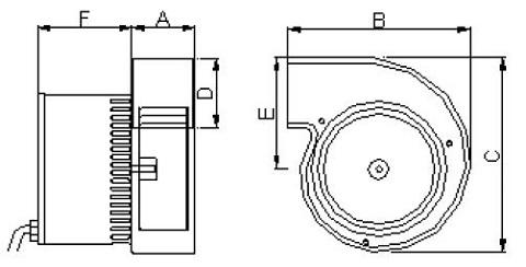 schema-reseau-ventilation-extracteur-centrifuge-torin-dsa-508-128-oxygen-industry