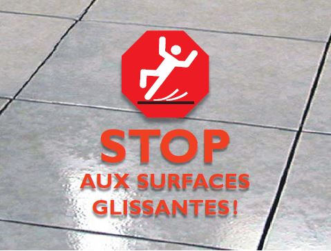 stop-surfaces-glissantes-gliss-guard-guard-industrie